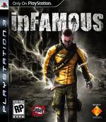 Infamous-ps3-boxart-big
