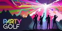 Partygolf1-740x370