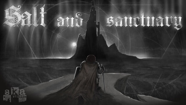 File:Salt And Sanctuary cover.jpg