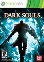 Darksoulsxbox360again