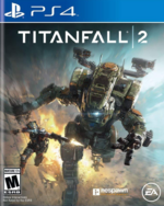 Titanfall2ps4