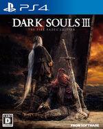 Dark-souls-iii-the-fire-fades-edition-ps4