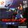 TurboGrafx-16/TurboGrafx CD