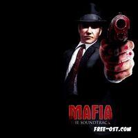 1304871521 mafia ost 2002