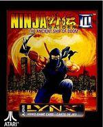 Ninjagaiden3lynx