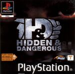 Hidden Et Dangerous Pal-1-