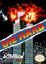 Die-hard-usa