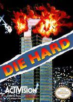 Die-hard-usa