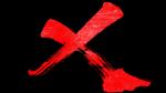 Monolith-X