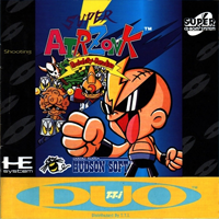 AirZonk2