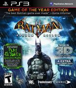 Batman-arkham-asylum-game-of-the-year-edition