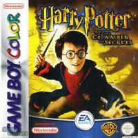 Harryotter2gbc
