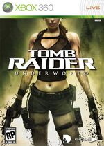 Tomb-raider-underworld-cover