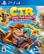 Crash-team-racing-nitro-fueled-ps4-nuevo-sellado-D NQ NP 780066-MLA31256643685 062019-F