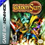 Golden-sun-gba-cover-front