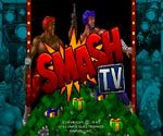 Smashtv screen