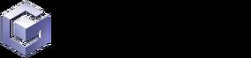 Gamecube-logo
