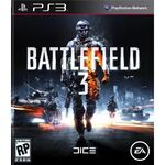 Battlefield3ps3 25251 zoom