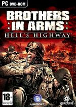 Brothers in arms hells highway-1-