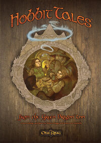 HobbitTales