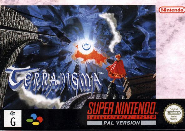 File:Terranigma SNES cover.jpg