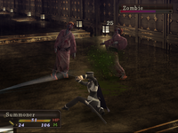 375661-shin-megami-tensei-devil-summoner-raidou-kuzunoha-vs-the-soulless