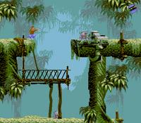 Flashback Mac screenshot