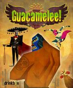Guacamelee key art FINAL-for-blog-600x718