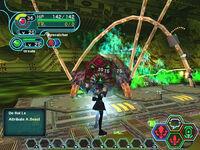 100719-phantasy-star-online-episode-i-ii-gamecube-screenshot-on-the