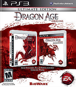DragonAgeOriginsUltimateEdition