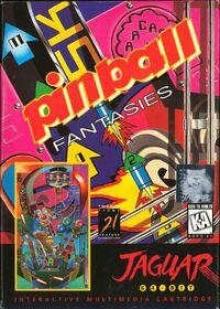 Jaguar-64-pinball-fantasies-box-front