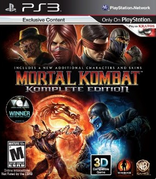 Mortal-kombat-komplete-edition-ps3