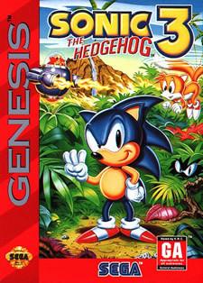 File:Sonic3 cover.jpg