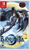 Switch bayonetta 2 1 by varimarthas5-davi1ng