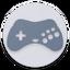 Yaba Sanshiro Android icon