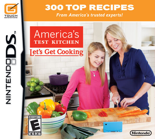 File:Americas test kitchen.jpg