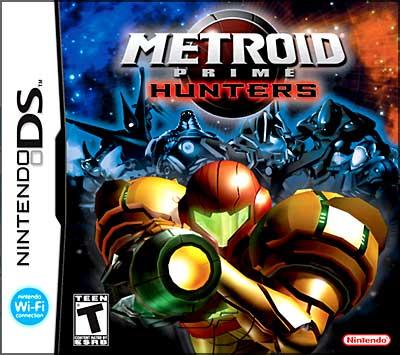 File:Metroid Prime Hunters.jpg