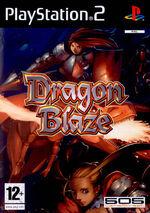 153106-Dragon Blaze (Europe)-1498941126