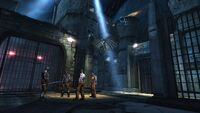 Batman Arkham Origins Blackgate 13711376731318-1-