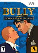 BullyScholarshipEdition