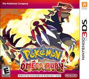PokemonOmegaRuby