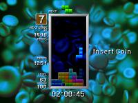 TetrisGrandMasterScreenshot
