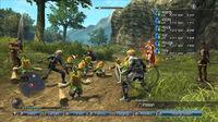 White-Knight-Chronicles-II-Review-Screenshot-2