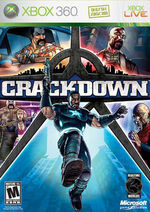 Crackdownfinalbox-1-