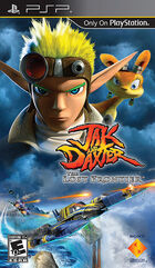 Jak-and-Daxter-The-Lost-Frontier1