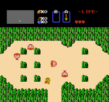 Legend of Zelda, The (U) (PRG1) 001