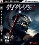 NinjaGaidenSigma2