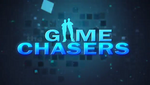 TheGameChasers