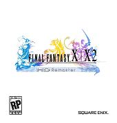 FinalFantasyXX2HDRemasterCover