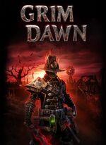 Grim-dawn-cover